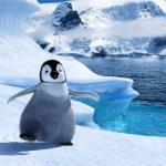 温度の下限と上限は一体何度?絶対零度からビックバンまで解説します