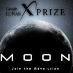 月面無人探査レース「Google Lunar XPRIZE」とは何か!?