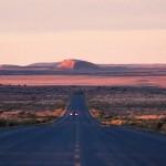 初めての投稿!WordPressでブログOn The Road開設!