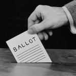 選挙システムを正す改善案を三つ用意しました!
