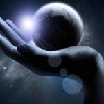 【デビッド・クリスチャン – 18分でたどるビッグヒストリー】エントロピー増大から宇宙の歴史をまとめたTEDのプレゼン