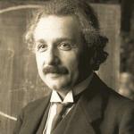重力波初観測!相対性理論を裏付けるノーベル賞級の大発見!!