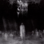 世界一暗い音楽!暗黒なフューネラルドュームメタル【Ligfaerd – Nortt】