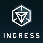 Googleが開発した世界規模の拡張現実ゲーム【INGRESS(イングレス)】間違いなく流行ります