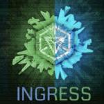 なぜGoogleはINGRESS(イングレス)を開発したのか。裏の目的を公開します!