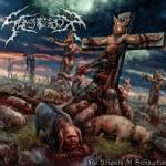 世界一速いドラマーが在籍するバンド【The Ubiquity Of Subjugation – Slaughterbox】
