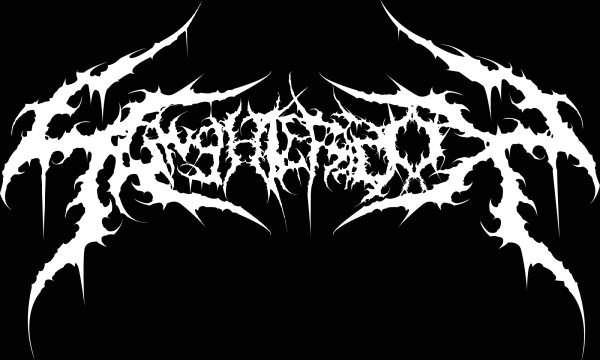 3540272020_logo