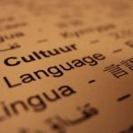 英語などの語学勉強をする前に知っておきたい言語相対論について