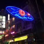 タイのカオサンロードに滞在するならThe Clubに行くべき