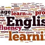 格安フィリピン留学を1ヶ月間して英語は果たして上達するのか!?