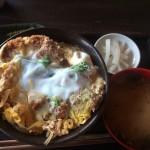 ネパールは日本食天国、世界で一番安く美味しい日本食が食べられる!