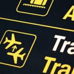 ドーハのハマド国際空港(新ドーハ空港)がMacだらけで近未来!