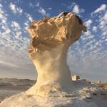 黒砂漠・白砂漠・クリスタルマウンテンを堪能できるバフレイヤオアシス
