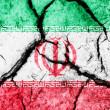 メディアにプロパカンダされてるが、実はイランは親日国で治安が良い