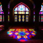 イランの観光名所であるモスクを一挙公開!都市ごとにまとめました!