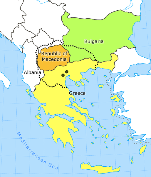 514px-Macedonia_region_map_wikipedia