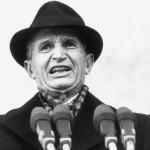 独裁者「チャウシェスク」が建てた「国民の館」を知ろう!
