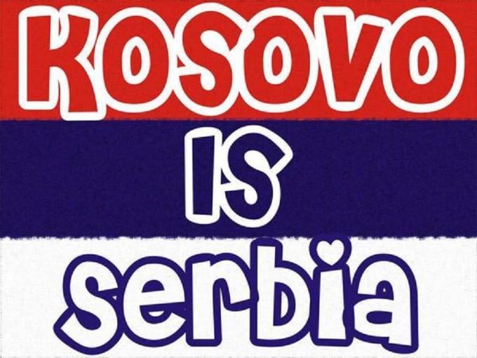 Kosovo_is_Serbia
