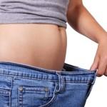 痩せたければ長期で旅に出よ!日本を出て5ヶ月で10kg痩せました!
