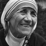 マザー・テレサはマケドニアで生まれたアルバニア人って知ってました!?
