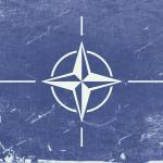 コソボ紛争とNATOのセルビア空爆について分かりやすく解説します!