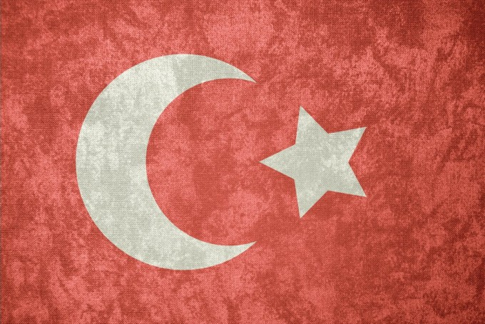 ottoman_empire___grunge_flag__1844___1924__by_undevicesimus-d6h6slx.png