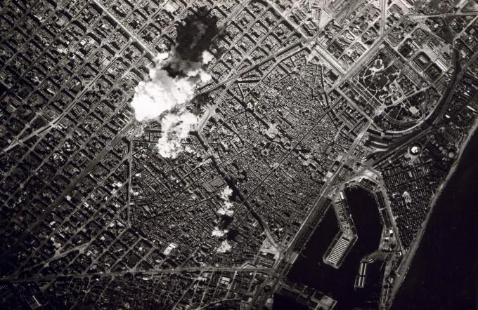 Barcelona_bombing_(1938)