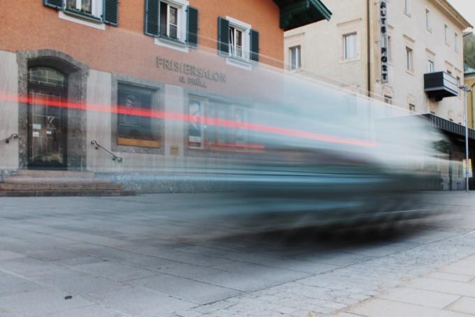 Car_moving