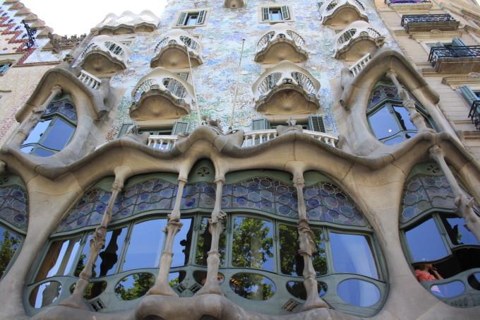 Casa_Batlló_(Barcelona)_-_14