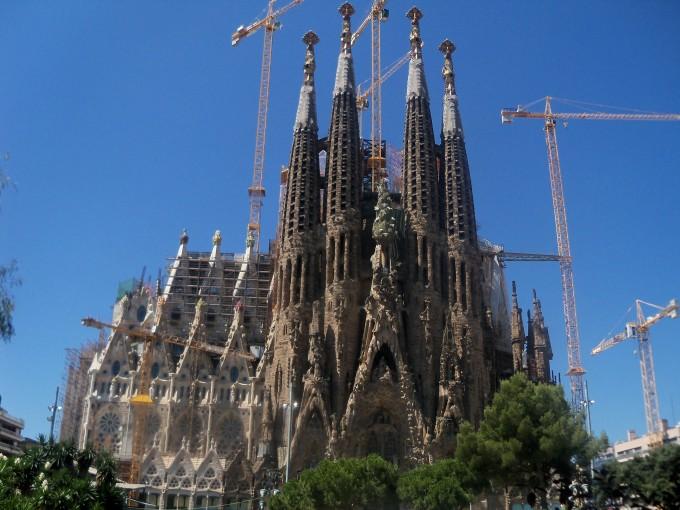 Fachada_del_Nacimiento_-_Templo_de_la_Sagrada_Família,_Barcelona_3