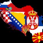 バルカン半島&ユーゴスラビアを旅行するならこれを読め!全11カ国まとめ