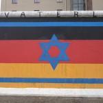 ベルリンの壁に描かれた絵、どんなメッセージがあるのか考察してみた