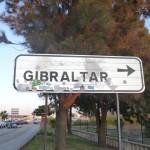 ジブラルタルはスペインにあるイギリス領土!?観光名所まとめ!
