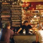 スペインでバル通いをして、格安でビール&タパス三昧をしよう!