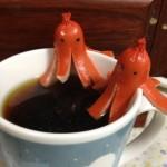 ウィンナーコーヒーは「ウィンナー入りコーヒー」なのか本場で確かめてきた!