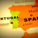 イベリア半島を旅行するならこれを読め!スペイン・ポルトガル・ジブラルタル