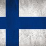 フィンランドの首都ヘルシンキ!絶対に外せない観光名所まとめ!