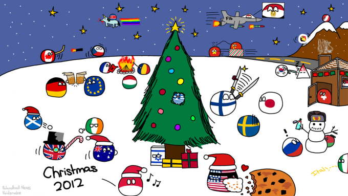 1280px-Polandball_holiday_mayhem