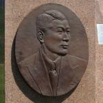 杉原千畝が命のビザを発給したリトアニア!首都には記念碑がある!