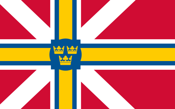 Scandinavian_Commonwealth_Flag