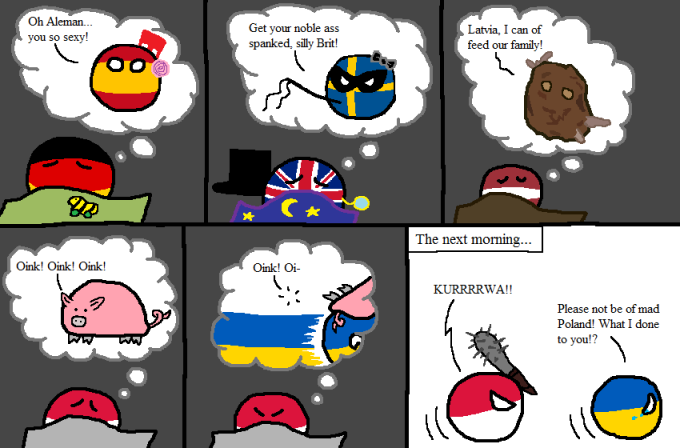 Ukraine+source+r+polandball+subscribe+for+more_f4bbe3_4974146