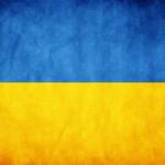 世界一美女が多い国ウクライナで美女と1か月間付き合った話(ニヤリ。