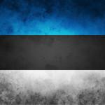 エストニアはIT大国!日本のマイナンバー制度もここまでできる!