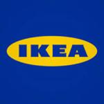 スウェーデンのIKEA(イケア)本店に潜入!北欧は家具天国!