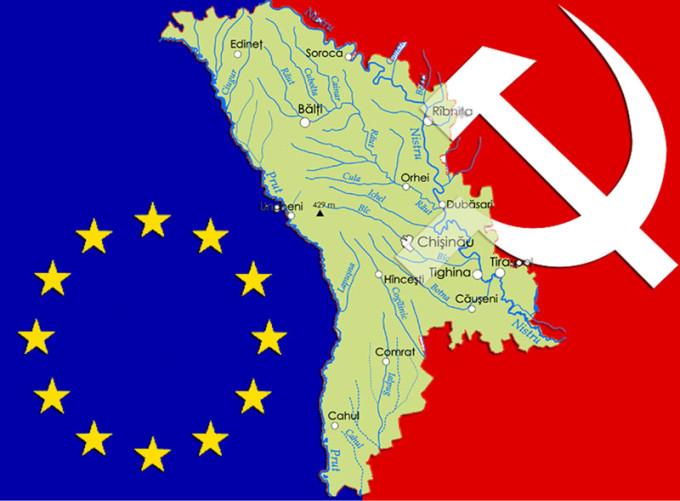 moldova_map_EU-URSS2