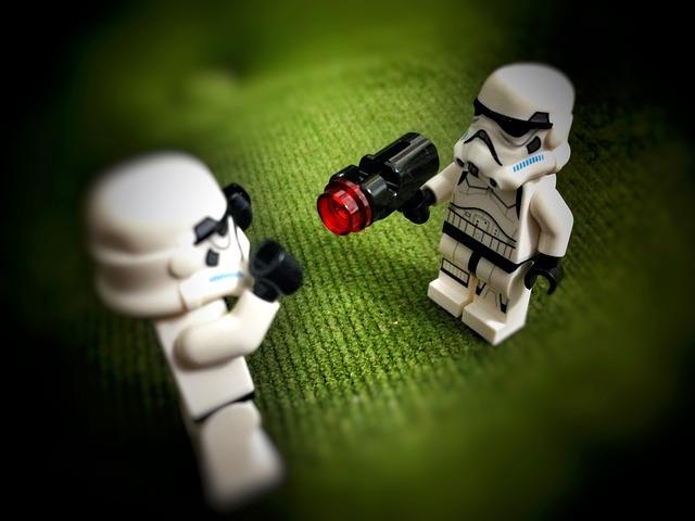 star-wars-899694_640