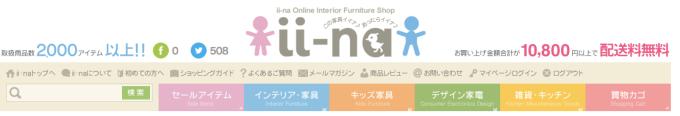 2015-11-01_0022