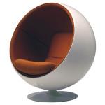 北欧家具で部屋をおしゃれに!通販で安く買えるサイトを紹介!