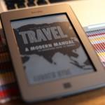 【2016年版】地球の歩き方電子版(Kindle)の全世界まとめ!
