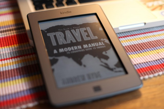 kindle-this-travel-book-640x426